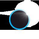 IntellaSphere - LOGO