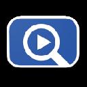 QuickTube 插件