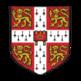Cambridge Dictionary Search 插件