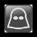 VipIP.ru Extension - LOGO