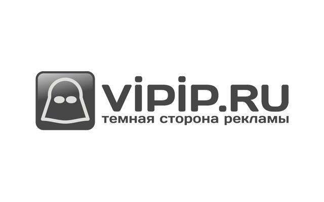VipIP.ru Extension