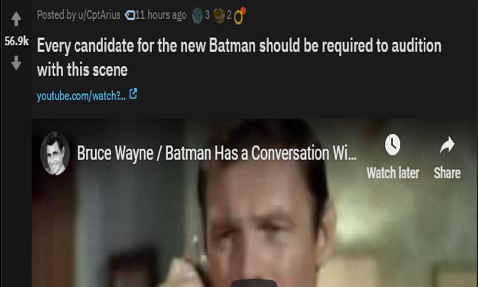Reddit Award Swapper