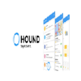 Hound Mobile Assistant 插件