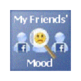 My Friends' Mood