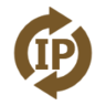 IP Sync