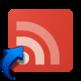 Google Reader Shortcut 插件