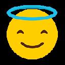 Random Emoji Generator 插件