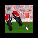 Unblocked Football Games 插件