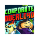 Corporate Overlord 插件