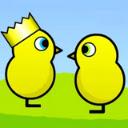 Duck Life  2 Online Gameplay [Free]