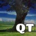 Project QT Mod Apk - 100% Working