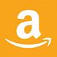 Amazon Smile Redirect 插件