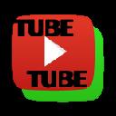 TUBETUBE 插件