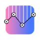 Chart Normalizer 插件