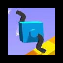 Draw Climber Game 插件