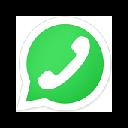 Easy Sender for WhatsApp™