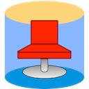Seats for GoogleWorkspace 插件