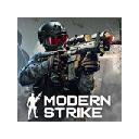 Modern Strike Online: PvP FPS Game