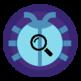 Antivirus link scanner 插件