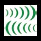 TELEPATH LINQ 插件