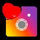 1. Free Instagram Likes