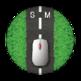 ScrollMeter 插件