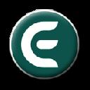 eCount Software - Printing Plug-In 插件