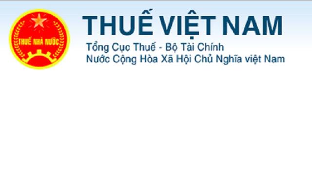ESigner.Chrome.TCT - 越南数字签名插件