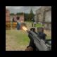 Bullet Fire 2 插件