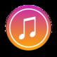 Mix MP3 Songs 插件