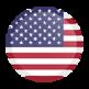 USA Newspapers Online 插件