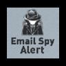 Email Spy Alert