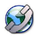 jEDComm - telify 插件