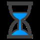 Website Time Tracker 插件