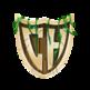 Chromahills Network App 插件