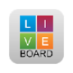 LiveBoard for Chrome 插件