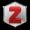 Zotero Connector 插件