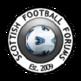 Scottish Football Forums Topic Notification 插件