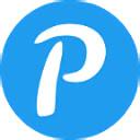Pointer.ai Extension
