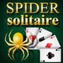 Bookmark Spider Solitaire 插件