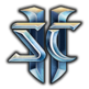 Starcraft 2 streams on Twitch.tv