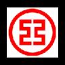 ICBC Chrome Extention from HuaHong - 中国工商银行华虹U盾专用安全插件