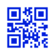 QR Code Maker and Decoder 插件