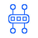 Native message hub 插件