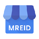 MREID Extractor For GMBs 插件