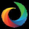 Browser Gallery 插件
