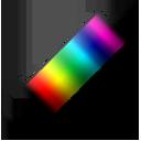 CustomCSS Injector 插件