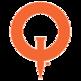 Quakecon BYOC Directory 插件