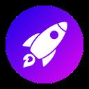 Speed Kit Web Extension 插件