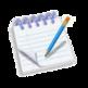 pop Notepad 插件